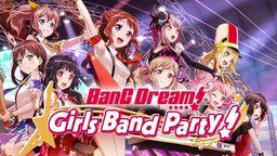 《BanG Dream!少女乐团派对!》2021年内登陆Switch 
