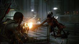 《异形 火力小队》首段宣传片公开 登陆主机与PC平台