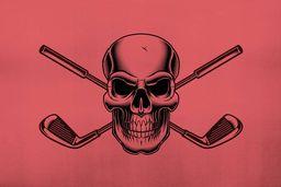 Neil Druckmann谈《最后生还者2》高尔夫球 灵感源于亲身经历