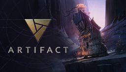V社取消《DOTA》卡牌游戏《Artifact 2.0》开发 内容免费提供