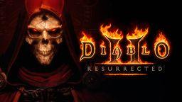 20年前的暗黑2游戏存档可导入到《暗黑破坏神2 狱火重生》中