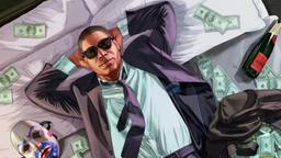 R星采用《GTA Online》粉丝优化方案 减少70%加载时间