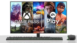 EA Play将于3月18日加入XGP PC端与XGPU 首批包含60款以上游戏