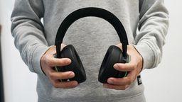 Xbox无线耳机体验报告:助力游戏沉浸感的绝佳工具