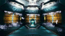 """《无主之地3》DLC""""导演剪辑版""""中的新奖励 """"钻石钥匙""""介绍"""