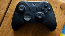 IGN游戏手柄Top 10 微软、索尼、任天堂经典手柄上榜