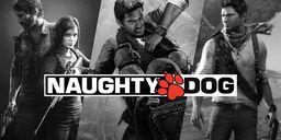 传闻:顽皮狗正制作PS5《最后生还者 重制版》