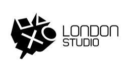 SIE伦敦工作室正在制作一款PS5原创新作 包含多人线上内容