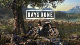 前SIE Bend游戏总监透露曾参与《往日不再》续作的开发
