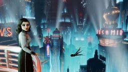 《生化奇兵》新作招聘信息显示游戏将转型为开放世界FPS