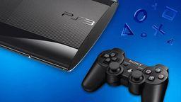 多款PS3游戏目前无法正常下载更新文件 或为服务器端出现问题