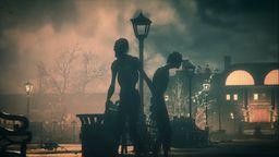 《死亡之屋 重制版》预告片公开 支持双人游玩和多结局