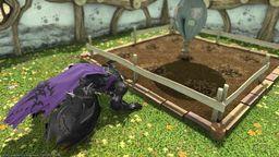 《最终幻想14》国际服跨界传送停摆 光战展开互助行动