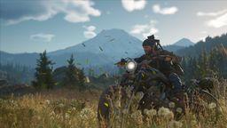 《往日不再》PC版5月18日推出 支持帧数解锁和画面强化