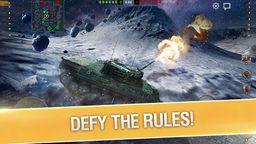 Steam《坦克世界闪电战》DLC开启免费领取活动