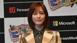 本田翼领衔开发的手机平台游戏正式发表 初夏开服