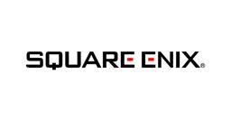 Square Enix 松田洋祐社长预告将在E3上发表新作