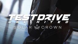 《无限试驾 太阳王冠》将登陆PS5、PS4、Xbox、Switch 、PC