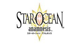 《星之海洋 记忆》将于6月停服 已运营四年半