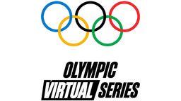 全新虚拟体育赛事将于5月举办 入选项目含GT赛车、实况棒球等