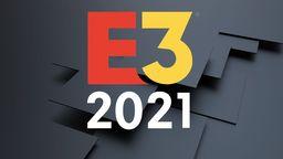 E3 2021参展名单更新:世嘉、SE、万代南梦宫、动视等加入