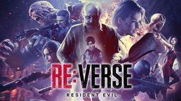 《生化危机 Re:Verse》将无法与《生化8》同步推出 延期至夏季