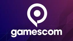 科隆游戏展2021将于8月25日-27日以线上形式举办