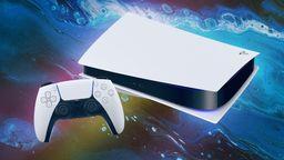 传闻:PS5改进版预计在2022年中开始生产 造价将进一步降低