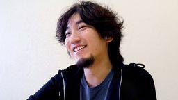日本职业格斗游戏选手梅原大吾确认感染新冠