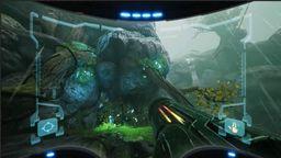 《银河战士Prime》三部曲或因技术难题无法登陆Switch