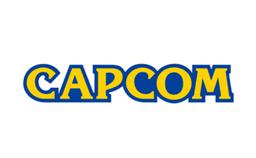 CAPCOM 20-21财年年度财报 所有利润项目连续四季创历史新高
