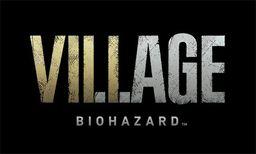 系列新作《生化危机8 村落》全球销量现已突破300万份