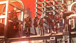 《绯红结系》试玩版将于近期推出 先行登陆Xbox Series X|S