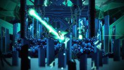 银河恶魔城类游戏《Aeterna Noctis》最新PV公开 12月15日发售