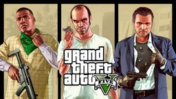 《GTAV》将于11月登陆PS5/XSX|S 会为《GTA3》20周年准备惊喜