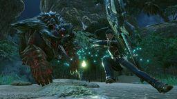 《怪物猎人 崛起》推送全新活动任务 奖励特殊装备素材