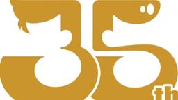 国夫君(热血)系列35周年纪念企划启动 未来会发表游戏新作