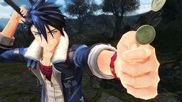 《英雄传说 黎之轨迹》放出一批清晰图展示新角色与战技