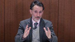 《生化危机》系列制作人Peter Fabiano离职 将加入Bungie