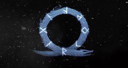 《战神》续作延期至明年 与《GT7》一起支持跨世代