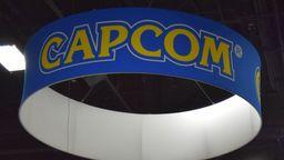 一美国设计师起诉CAPCOM未经允许擅自使用其作品