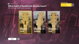 育碧互动式音乐学习订阅服务《Rocksmith+》泄露