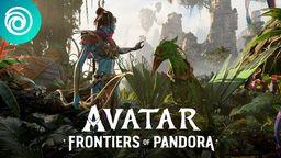 《阿凡达:潘多拉边境》公布宣传片 2022年发售