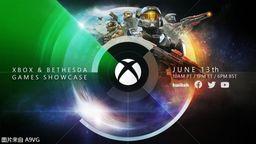 E3 2021微软&Bethesda发布会汇总:星空、极限竞速地平线5、Xbox冰箱等