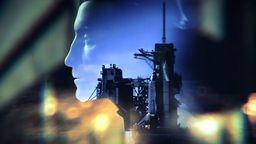 全新战略生存太空歌剧《IXION》公开