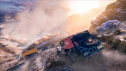 E3 2021颁奖典礼结果出炉 《Forza 地平线5》获最期待游戏大奖