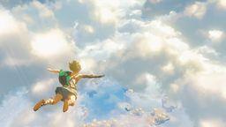 任天堂:《旷野之息》续作副标题暂且保密 因为会涉及剧透