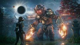 《光明记忆 无限》最新宣传片公开 展示更多实际游玩画面