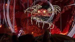 《月风魔传 不死月》新角色月莲华现已在游戏中登场