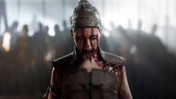 《地狱之刃2 塞纳传奇》公开蒙太奇演示 展示游戏幕后花絮